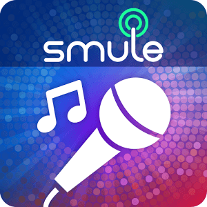 Main Sing! Karaoke by Smule on PC 1