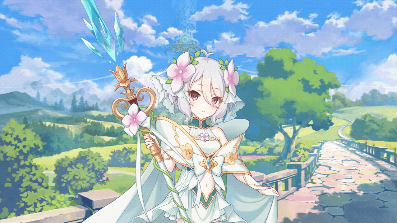 Princess Connect! Re: Dive is Releasing Globally Soon. Here's What to Expect