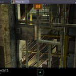 Prison Break: Alcatraz – escape the cell puzzle adventure