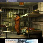 Prison Break Alcatraz - Gameplay 8