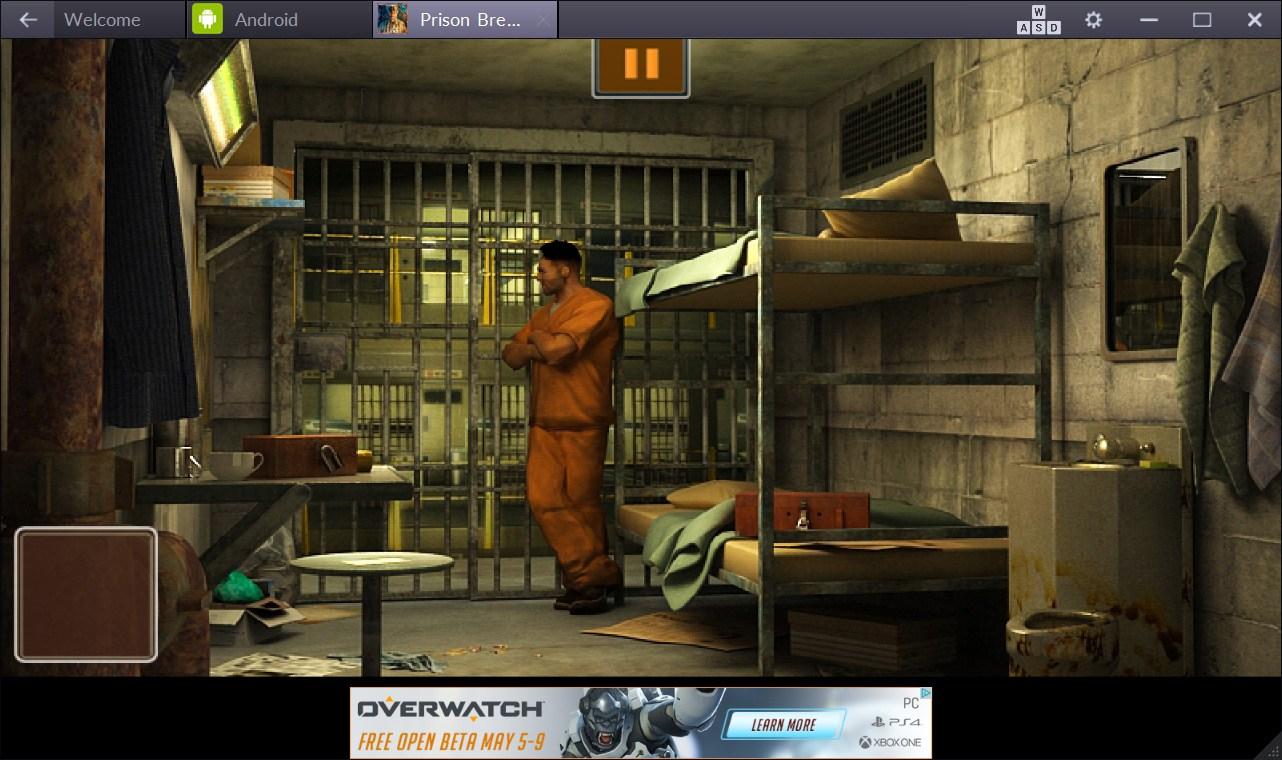 Escape Game Jail Prison Break - Apps on Google Play