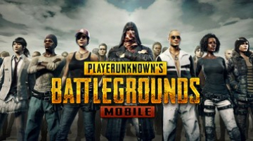 Играй в PUBG <b>Mobile</b> на PC с помощью BlueStacks Android ...