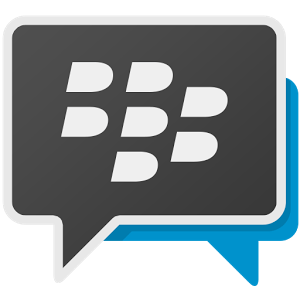 إلعب BBM on PC 1