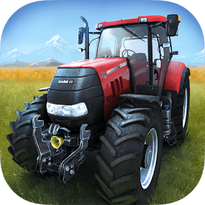 Играй Farming Simulator 14 На ПК 1