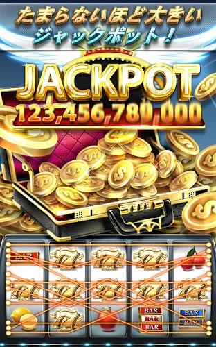 Full House Casino をPCでプレイ!15