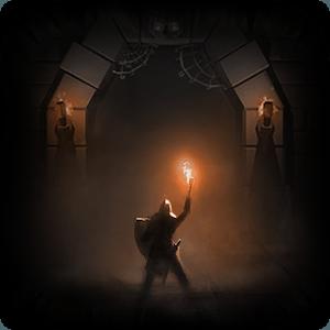 暢玩 地下城堡2:暗潮 PC版 1