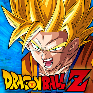 เล่น Dragon Ball Z Dokkan Battle on PC