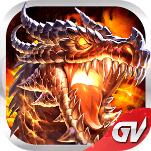 เล่น Rise of the Dragon on pc 1