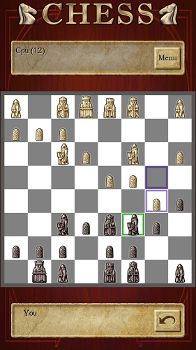 Play Chess Free on PC 8