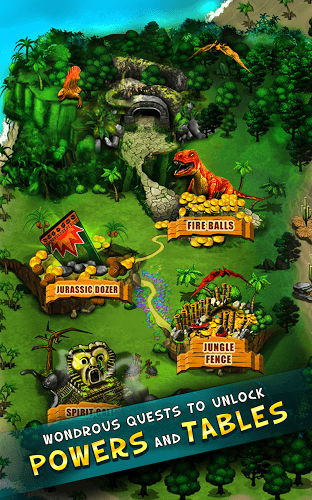 Play Jurassic Carnival on PC 12