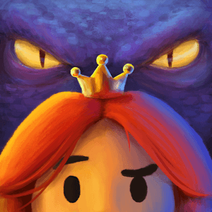 Играй Once Upon a Tower На ПК 1