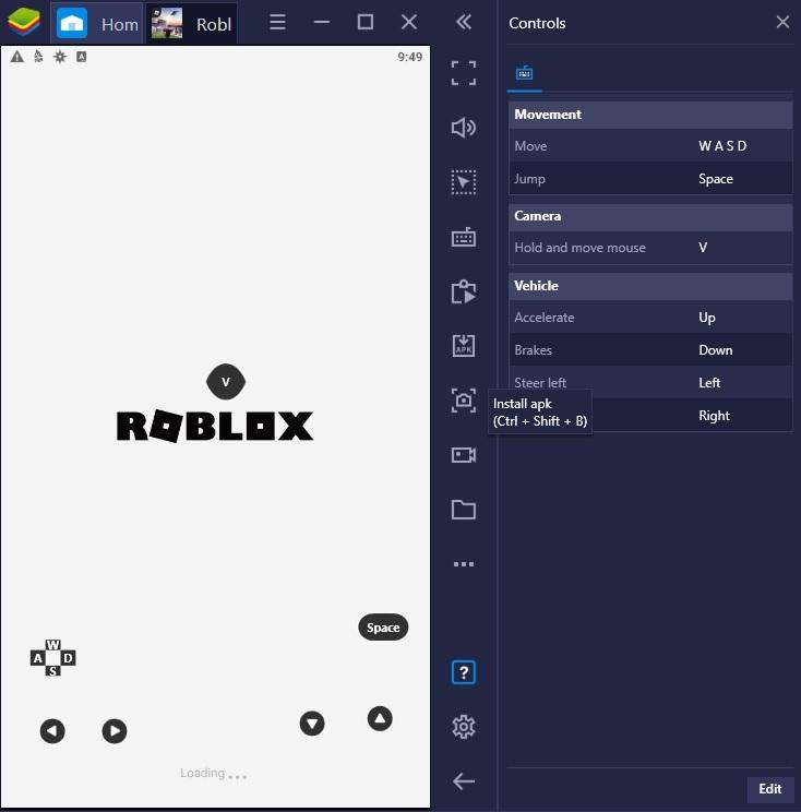 BlueStacks Leitfaden für die Besten Roblox Spiele 2021