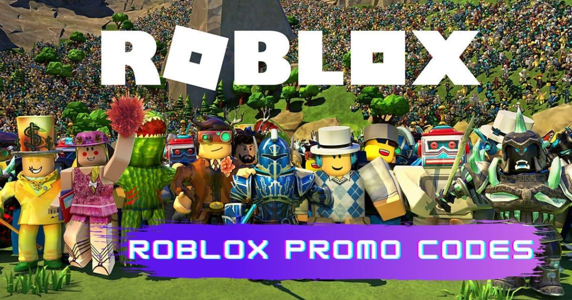 Schnapp Sie Dir Bevor Sie Ablaufen: Roblox Vergibt Gratis Gutscheincodes
