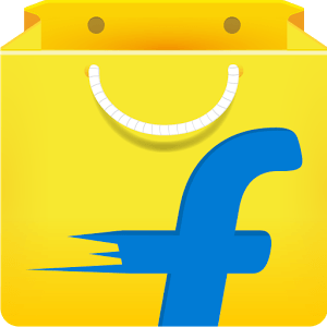 Play Flipkart app on PC