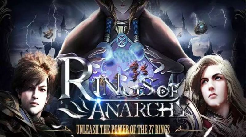 Best Tips And Tricks For Rings of Anarchy