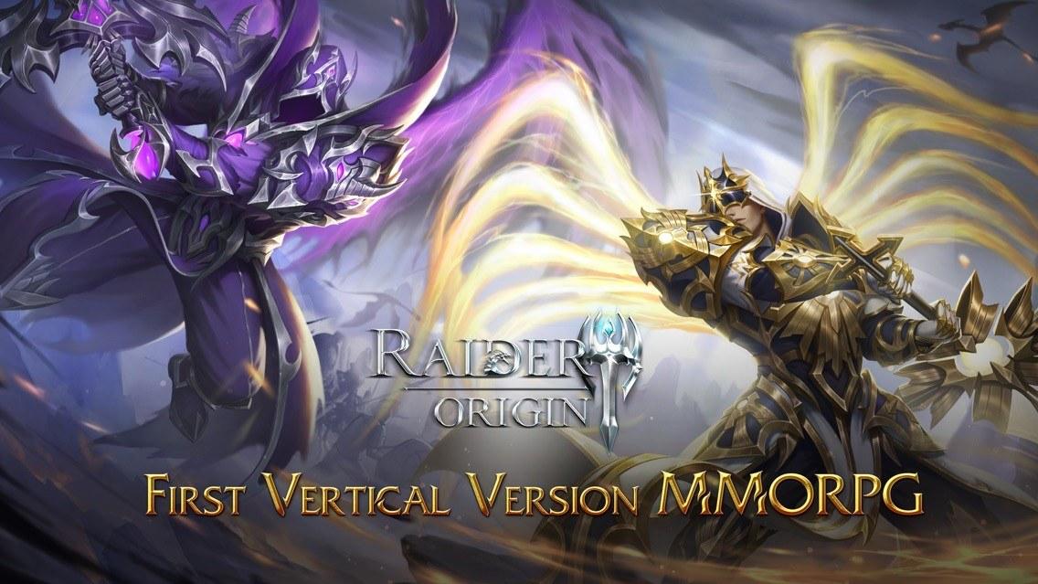 Raider Origin Maceranızı Daha Keyifli Hale Getirecek Taktikler ve İpuçları