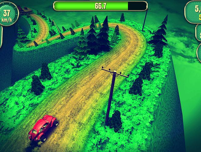 Play Vertigo Racing on PC 20