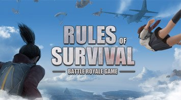 Bluestacks the best android emulator on pc as rated by you - Rules of survival wallpaper android ...