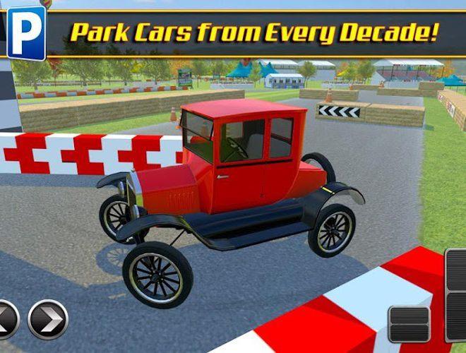 Chơi Driving Evolution on PC 7