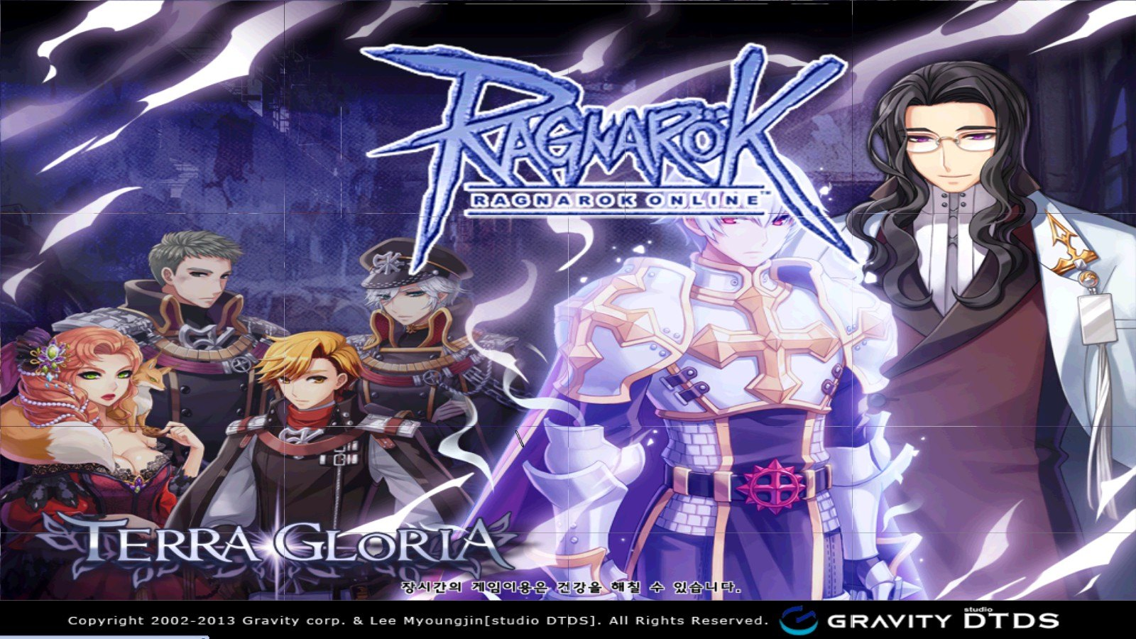 Ragnarok M: Eternal Love – Rediscover Rune-Midgard With BlueStacks!