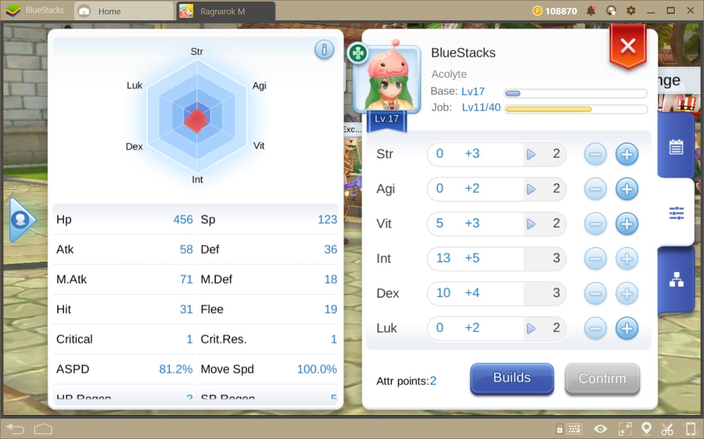 The Best Speed-Leveling Methods for Ragnarok M: Eternal Love