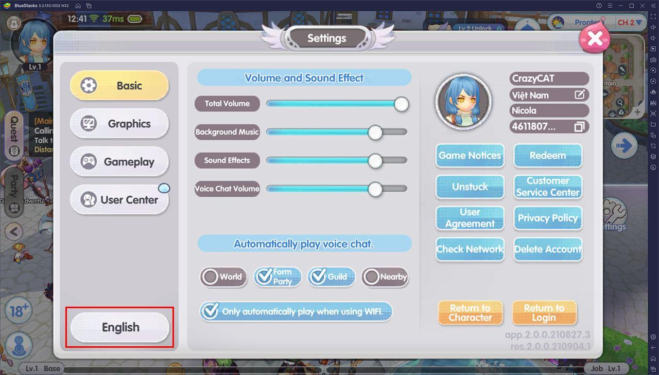 Ragnarok X: Next Generation – Cẩm nang dành cho người mới chơi