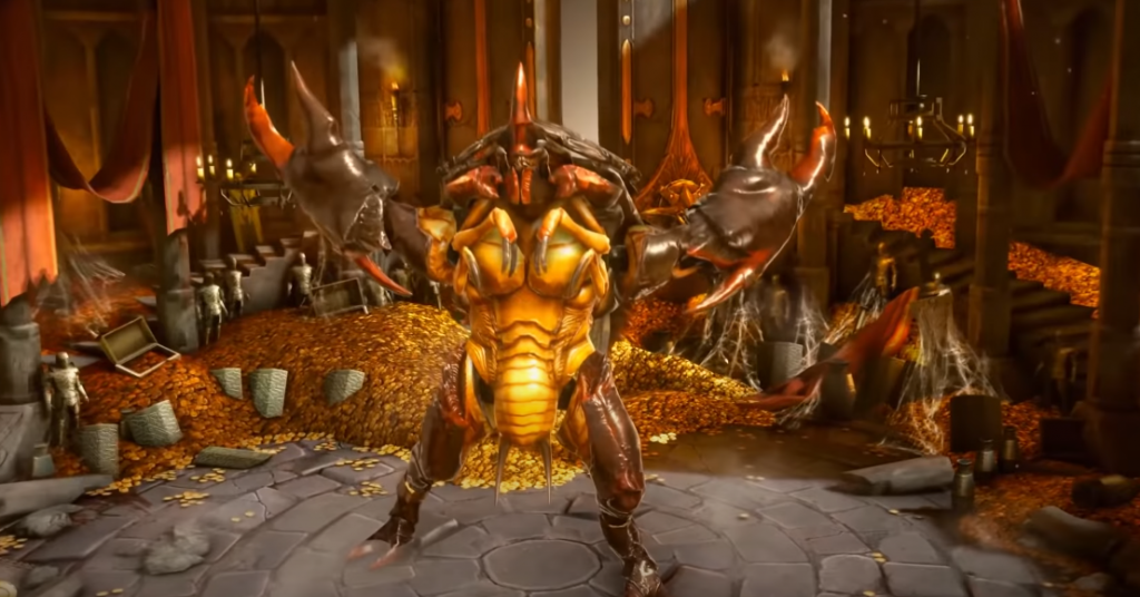 RAID: Shadow Legends – An In-depth Guide to The Doom Tower