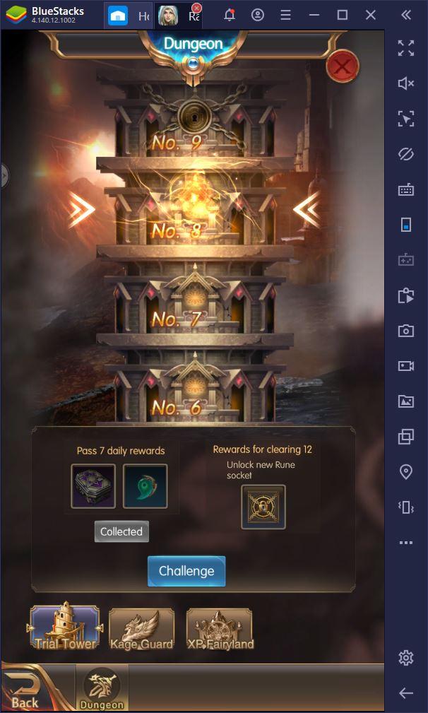 I Migliori Consigli per Raider: Origin