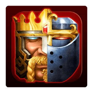 Играй Clash of Kings На ПК