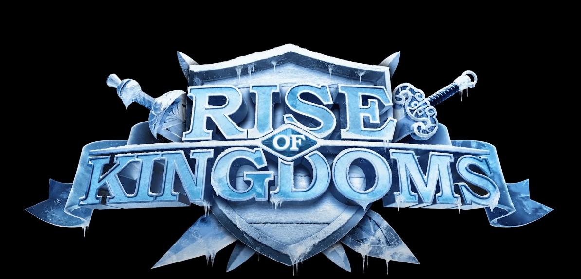 Rise of Kingdoms giới thiệu nền văn minh Viking
