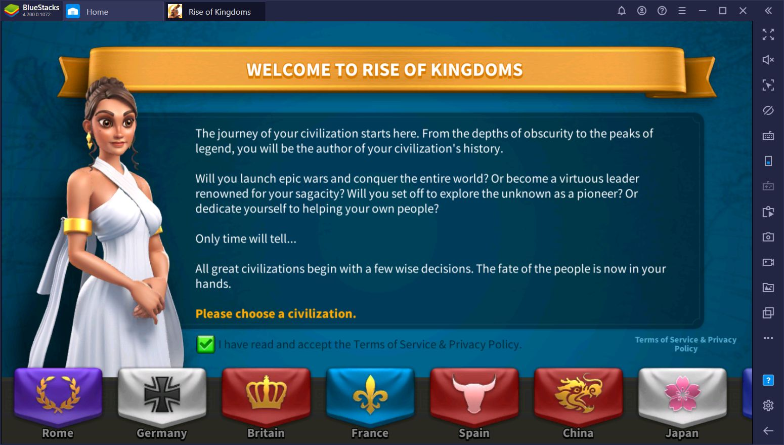 Rise of Kingdoms - The Complete List of Guides and Tips for This Strategy Game