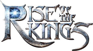 Chơi Rise of the Kings on PC