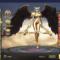 Ein Leitfaden zur Ausrüstung in Rebirth of Chaos: Eternal Saga