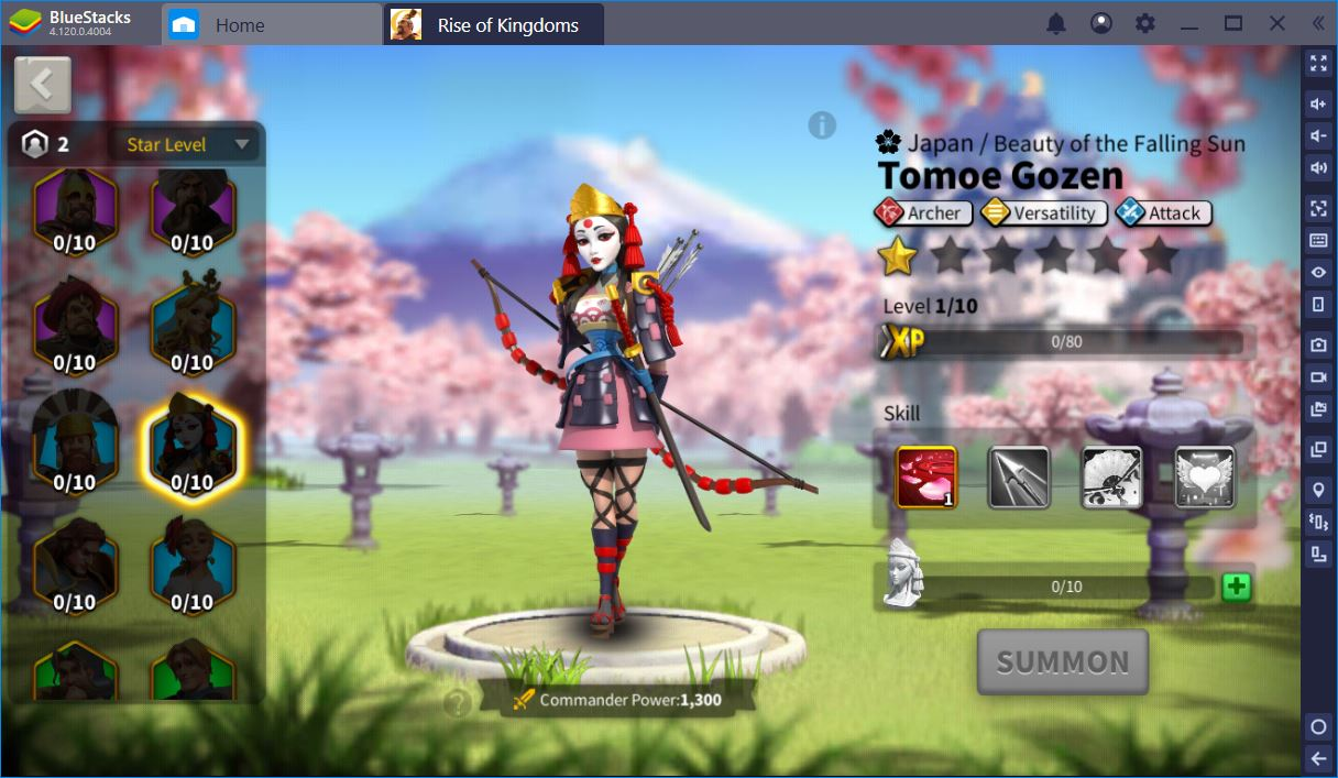 Tips and Tricks for Android Games on PC
