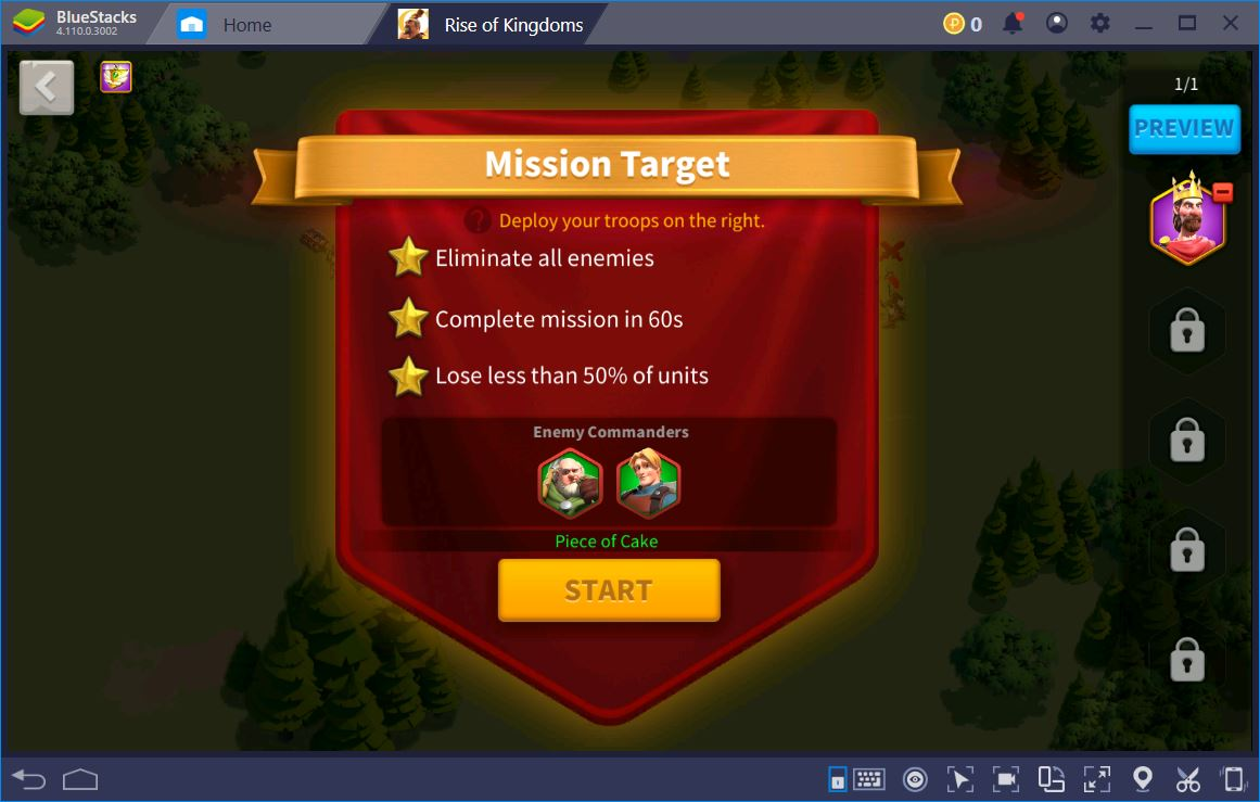 Rise of Kingdoms – Guide to Expeditions