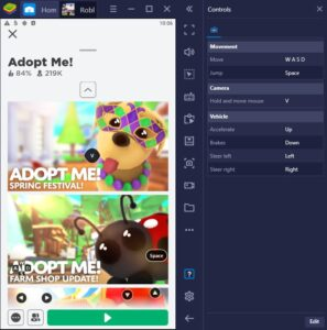 BlueStacks' Guide to the Best Roblox Games for kids in 2021