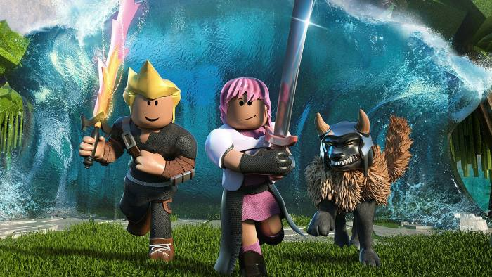 Grab 'em Before They Expire: Roblox Offers Free Promo Codes