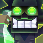 Rooms of Doom: Minion Madness – new endless game from creators of Crossy Road