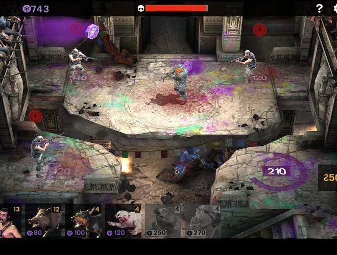 Играй Far Cry® 4 Мастер арены На ПК 5