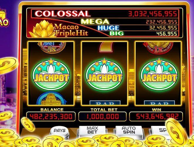 Play World Tour Casino on pc 4