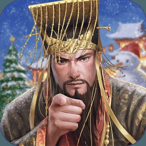 暢玩 朕的江山-經典三國志對戰版 PC版 1