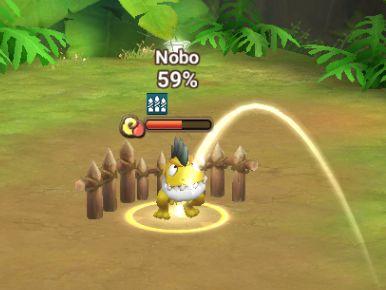 StoneAge World Pet Yakalama Rehberi: Taş Devrinde Bir Pokemon Ustası Olun