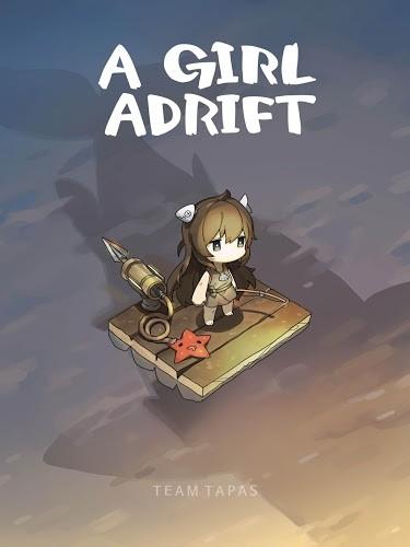 Играй A Girl Adrift На ПК 2