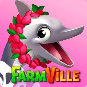 Farmvile: Tropic Escape İndirin ve PC'de Oynayın 1