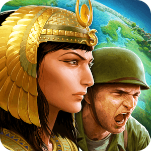 Gioca DomiNations on PC