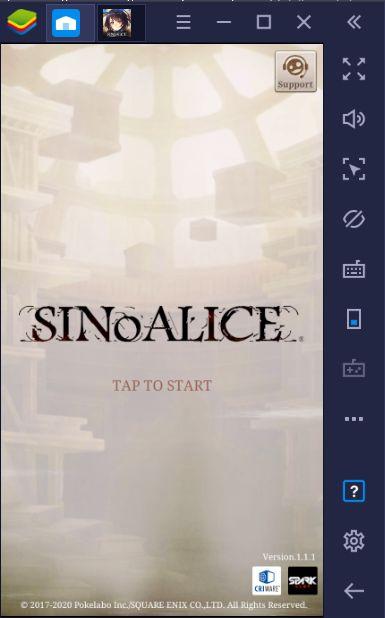 SINoALICE Global Yayımlandı: Beklediğimize Değmiş Mi?