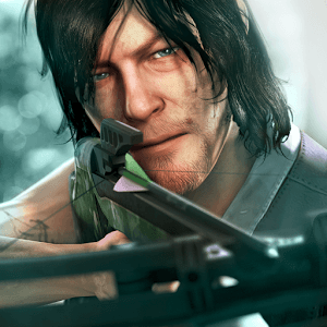 Play The Walking Dead No Man's Land on PC 1