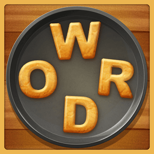 Play Word Cookies on PC 1