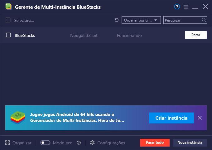 Melhores maneiras de farmar jogando State of Survival no PC pelo BlueStacks