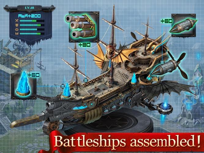 Jouez à  Age of Kings sur PC 11